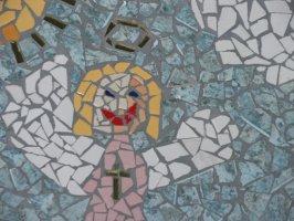 image detailsstorverk021-jpg