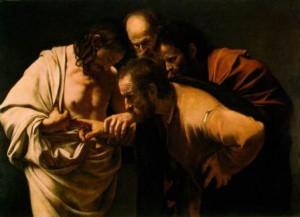 Caravaggio_efasemdir_Tomasar