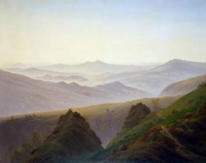 Friedrich,_Caspar_David_-_Morning_in_the_Mountains