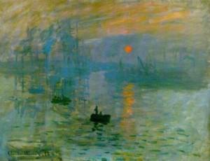 Monet_Impression_soleil_levant_1872