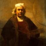 Barokk