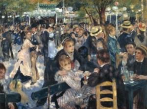 Renoir_Le_Moulin_de_la_Galette
