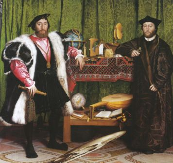 The_Ambassadors_by_Hans_Holbein_the_Younger