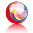 Vectors - Glass Marbles by DragonArt - Copy (2)