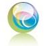 Vectors - Glass Marbles by DragonArt - Copy (3)