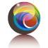 Vectors - Glass Marbles by DragonArt - Copy (4)