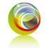Vectors - Glass Marbles by DragonArt - Copy (8)