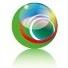 Vectors - Glass Marbles by DragonArt - Copy (9)