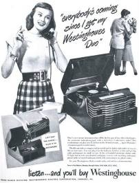 Vintage-ad-2