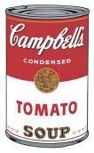 Warhol-Campbell