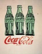 Warhol-Coca-Cola